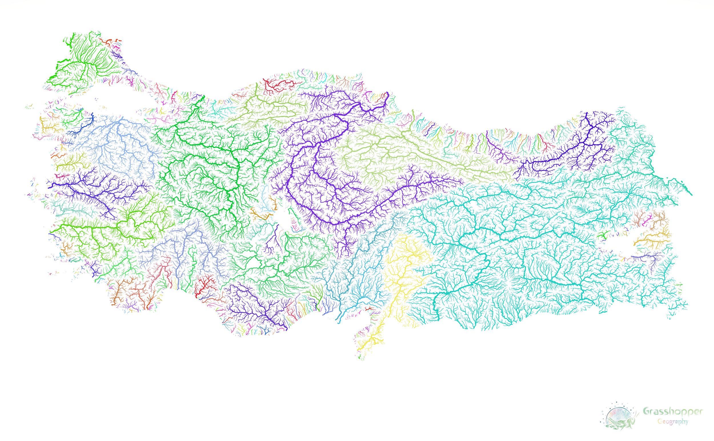 turkey rivers.png