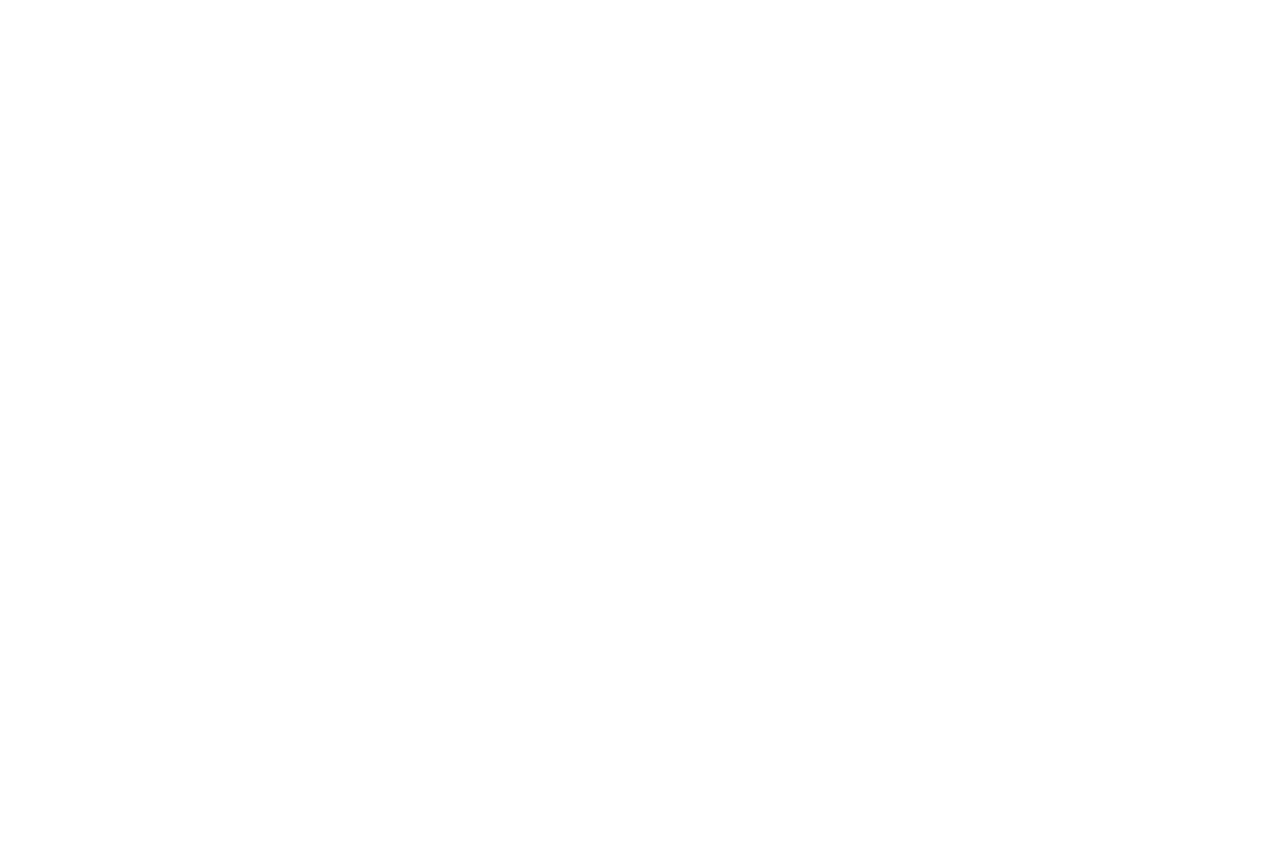 Logo Green-01.png