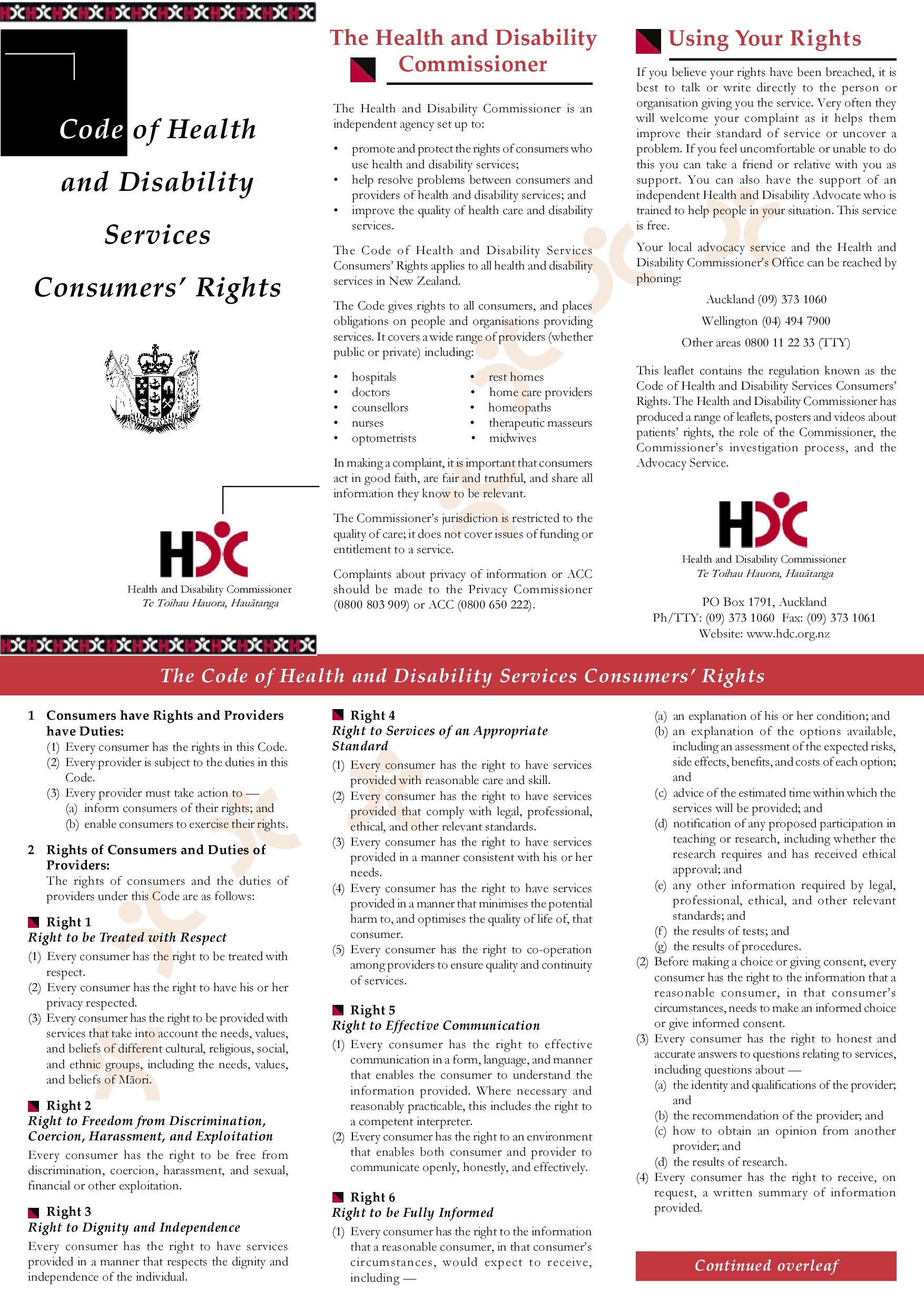 Health & Disability Code of Conduct-001.jpg