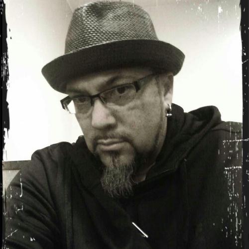 Matt Crump - Apostolic Council