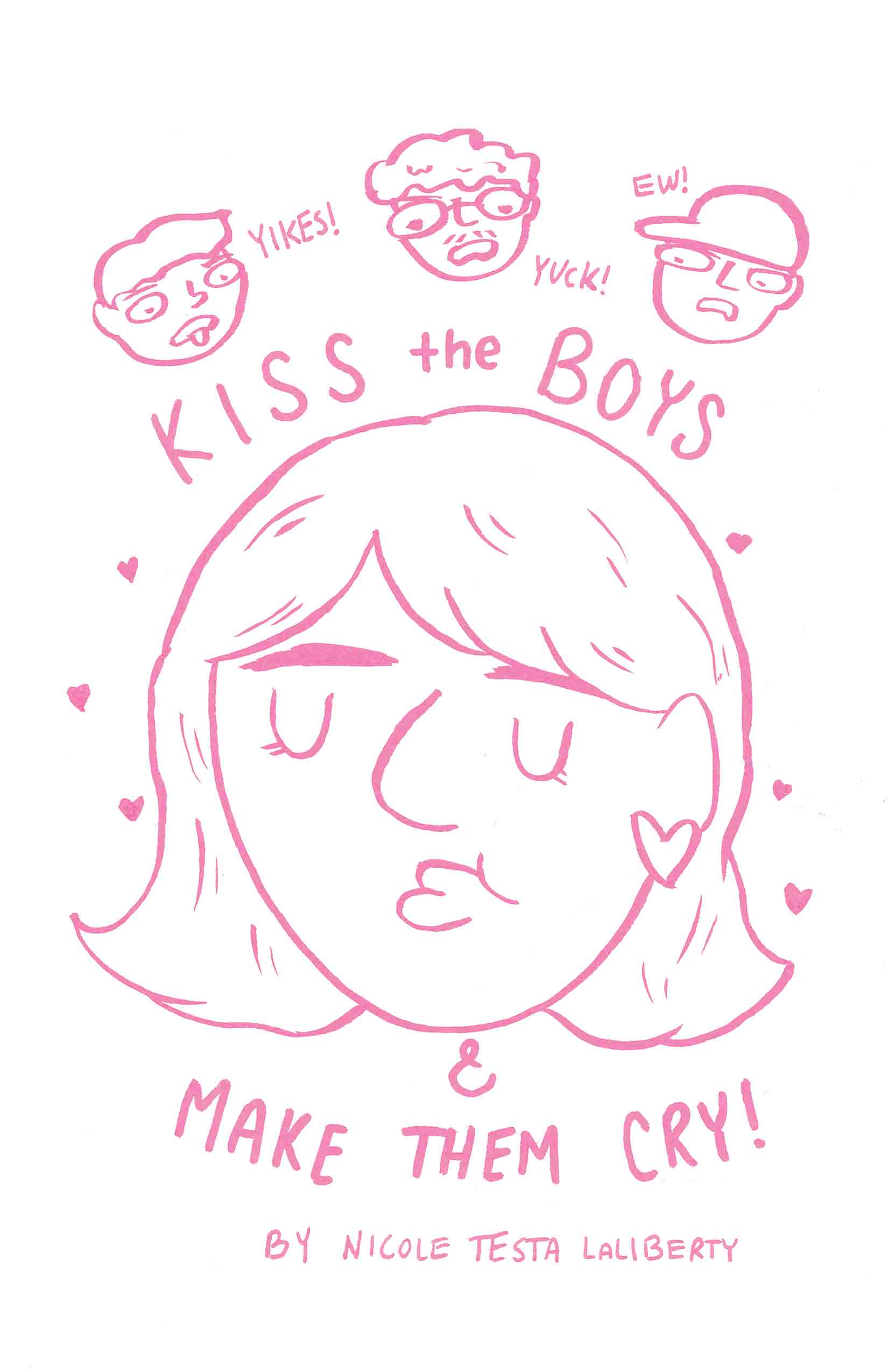 kisstheboys-newcover.jpg