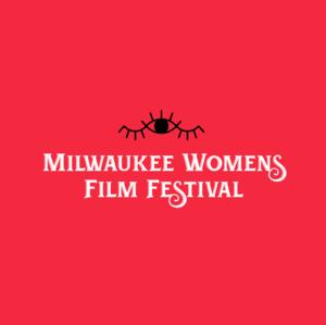 womens fest 2017 logo.png