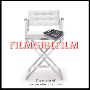 filmgirlfilm logo.jpg