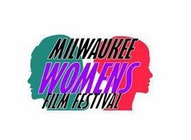 womens fest logo 2.jpg