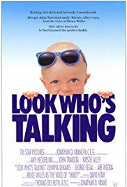 look who's talking poster.jpg