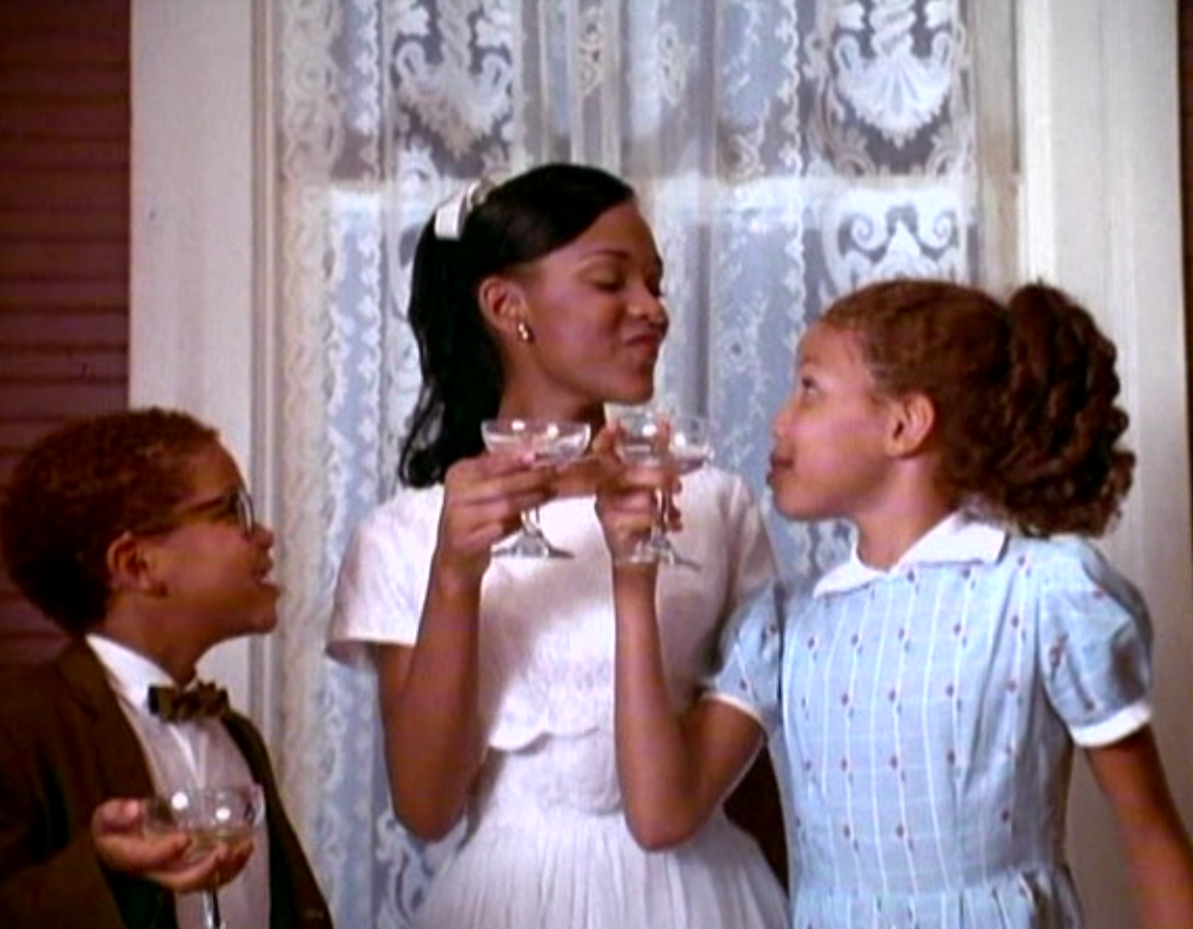 eve's bayou sibs party.png