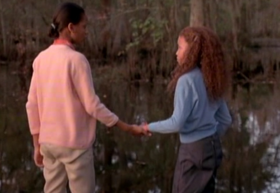 eve's bayou sisters hands.jpg