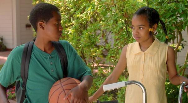 love and basketball kids.jpg