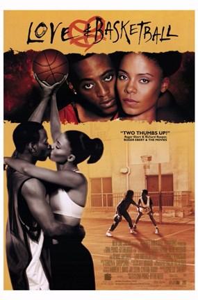 love-and-basketball-princebythewood.jpg