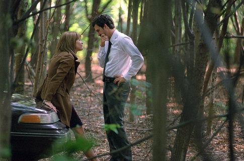 in the cut ryan ruffalo woods imdb.jpg