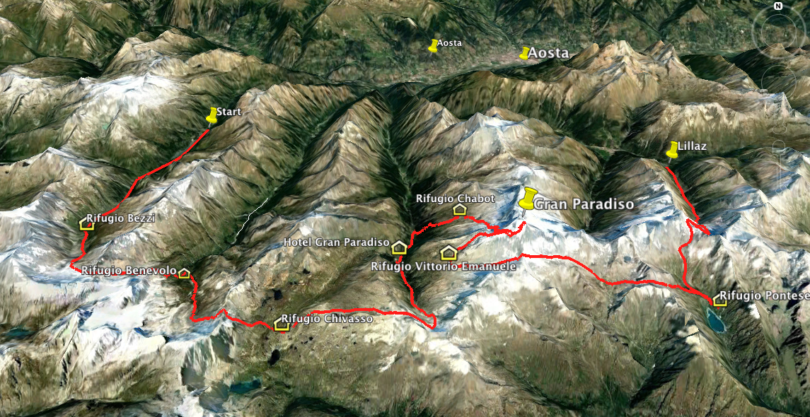 skiitalymap