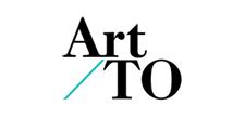 ART TO.jpg
