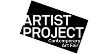 Artist Project.jpg