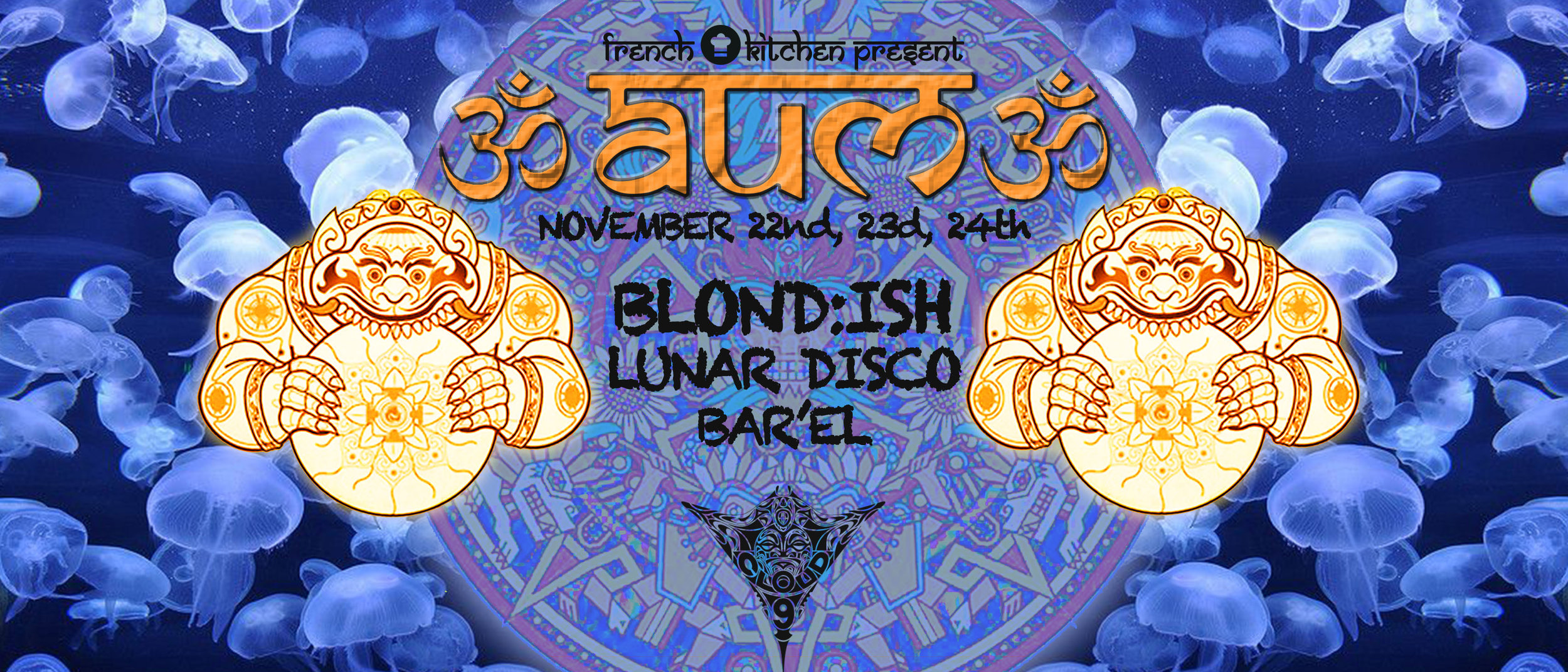 bannière AUM at Cloud9 NOV.jpg