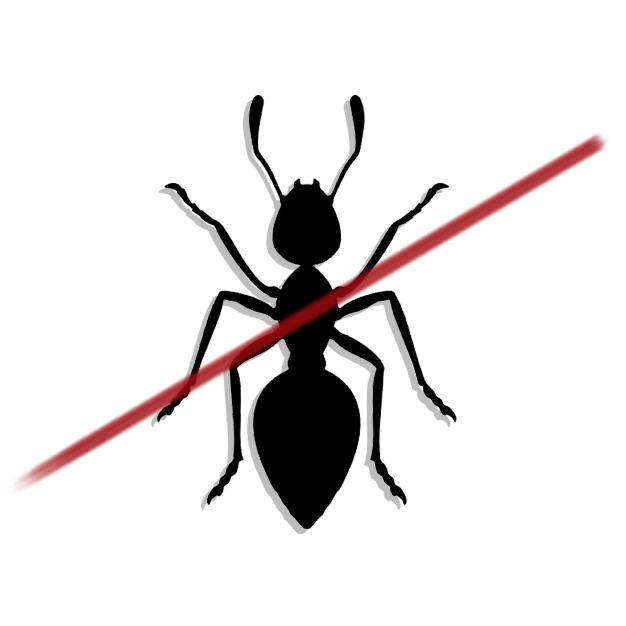 Ant Icon 2.jpg