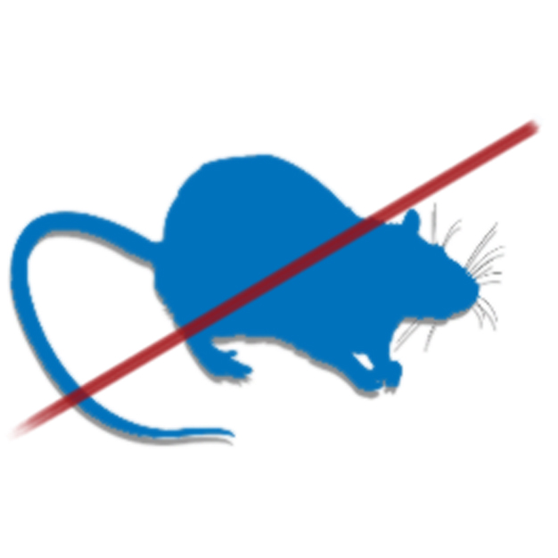 mouse icon.jpg