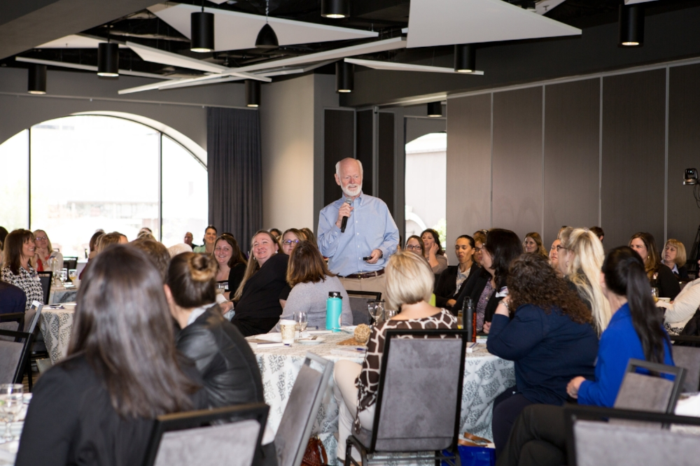 optimizing-you-hr-reno-womens-leadership-summit-8.jpg