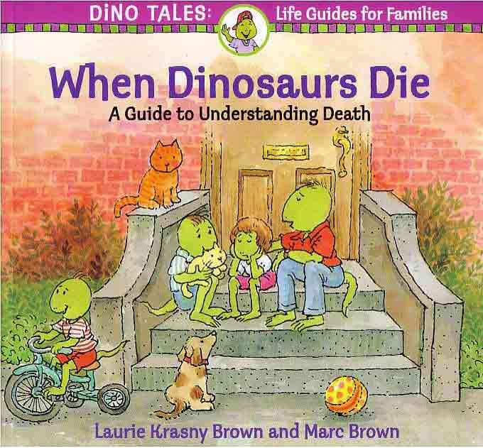 Infant-loss-angel-dinosaurs-die.jpg
