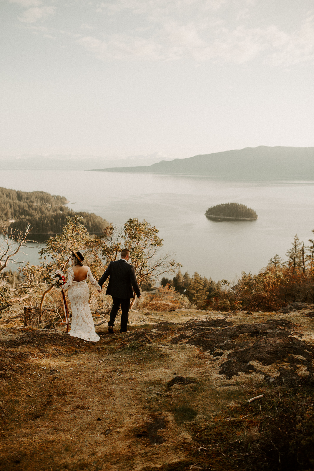 Luke Lambertson Photo_BritishColumbia_Canada_AdventurousCouple_Elopement_IMG-7924.jpg