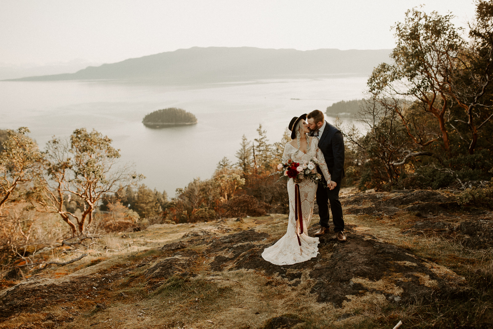 Luke Lambertson Photo_BritishColumbia_Canada_AdventurousCouple_Elopement_IMG-7950.jpg