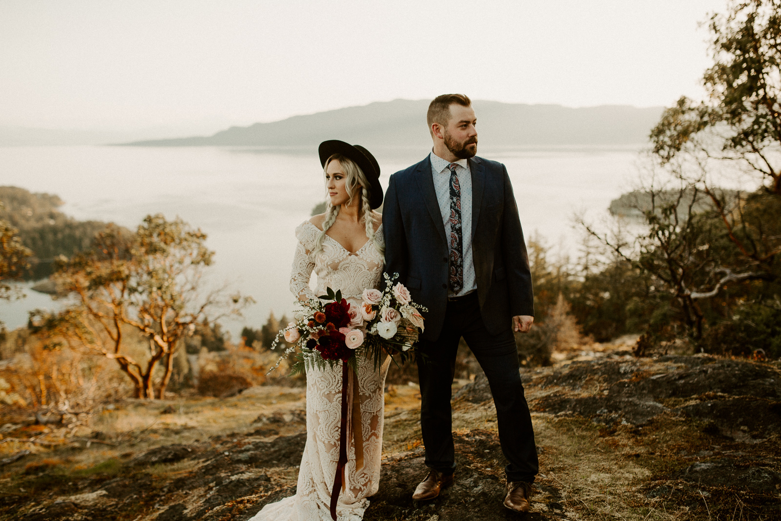 Luke Lambertson Photo_BritishColumbia_Canada_AdventurousCouple_Elopement_IMG-8034.jpg