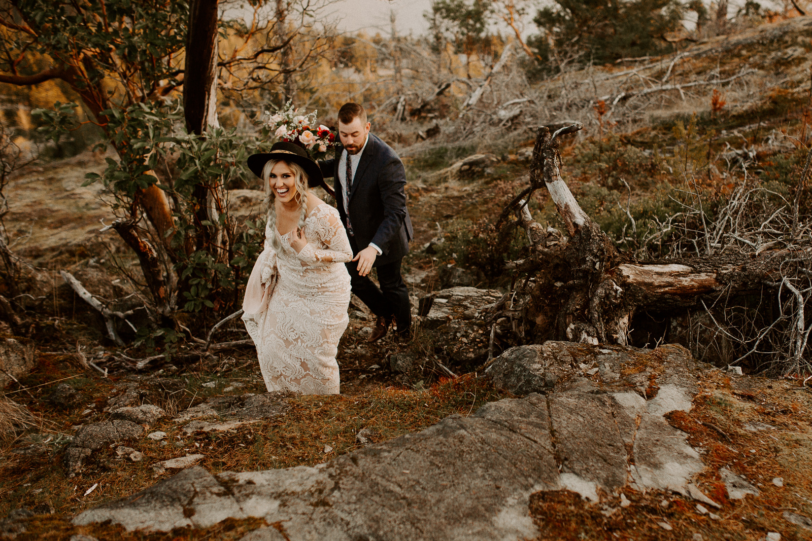 Luke Lambertson Photo_BritishColumbia_Canada_AdventurousCouple_Elopement_IMG-8329.jpg
