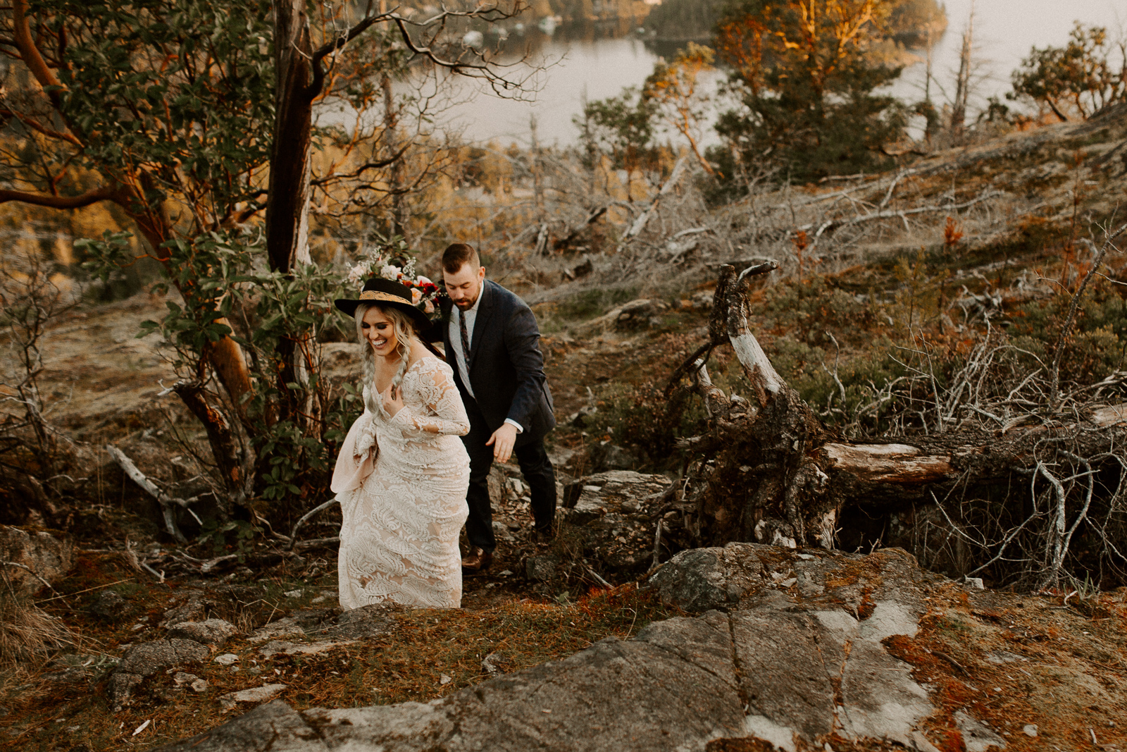 Luke Lambertson Photo_BritishColumbia_Canada_AdventurousCouple_Elopement_IMG-8330.jpg