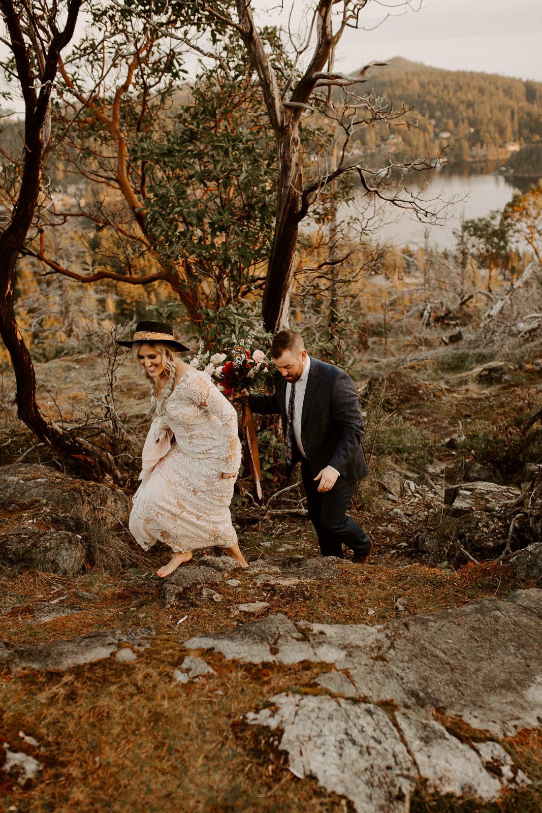 Luke Lambertson Photo_BritishColumbia_Canada_AdventurousCouple_Elopement_IMG-8333.jpg