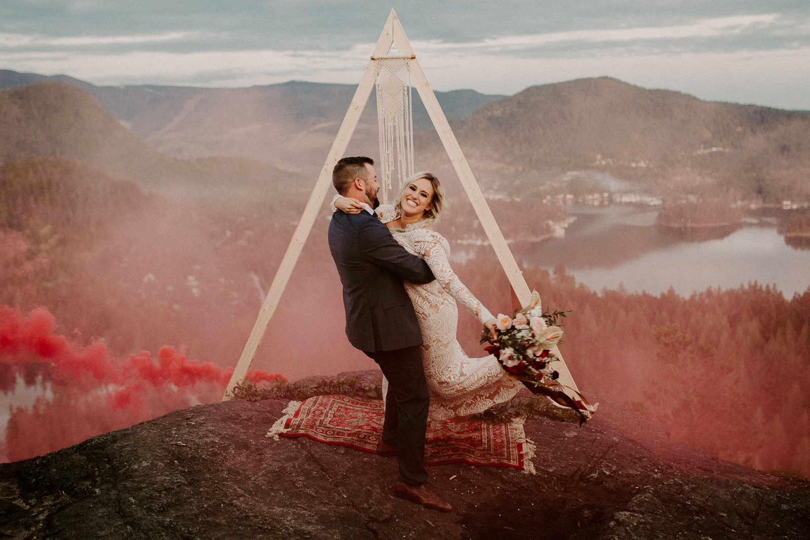Luke Lambertson Photo_BritishColumbia_Canada_AdventurousCouple_Elopement_IMG-8758.jpg