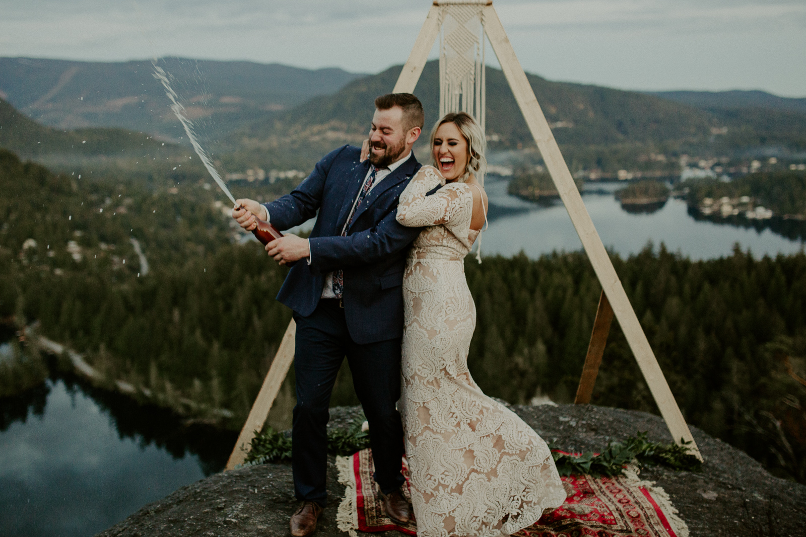 Luke Lambertson Photo_BritishColumbia_Canada_AdventurousCouple_Elopement_IMG-8777.jpg