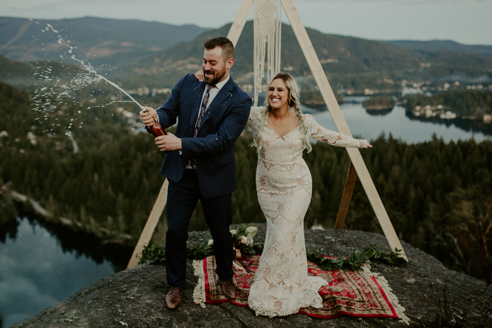 Luke Lambertson Photo_BritishColumbia_Canada_AdventurousCouple_Elopement_IMG-8779.jpg