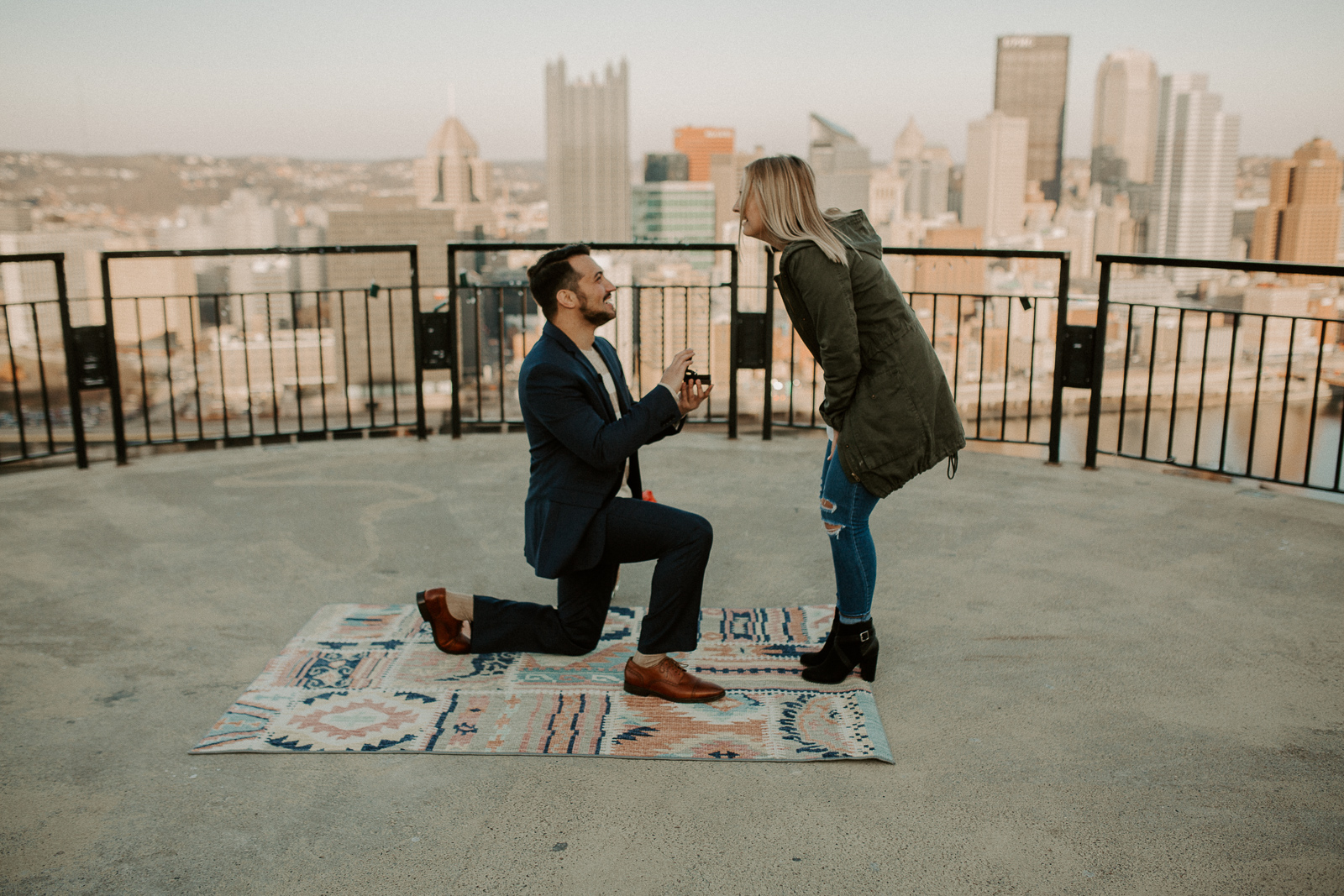 Luke Lambertson Photo_Pittsburgh_SupriseProposal_AllyAndJon_IMG-8831.jpg
