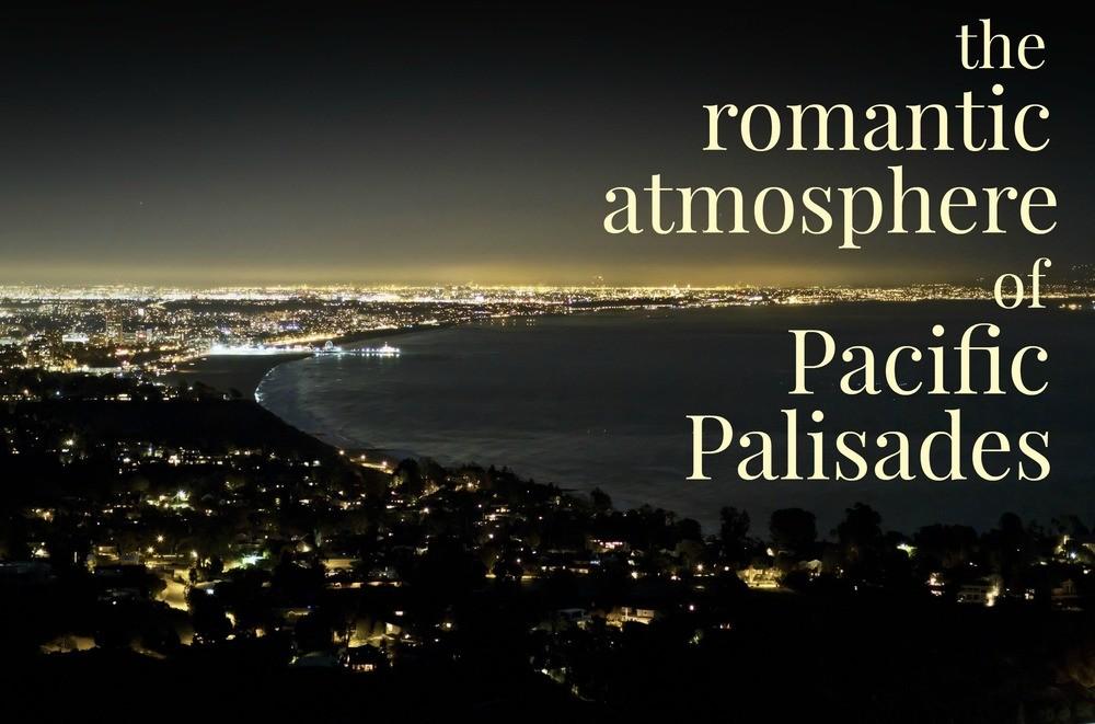 pacific-palisades-los-angeles-luxury.jpg
