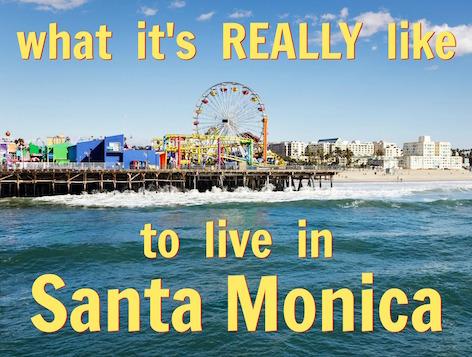 santa-monica-lifestyle