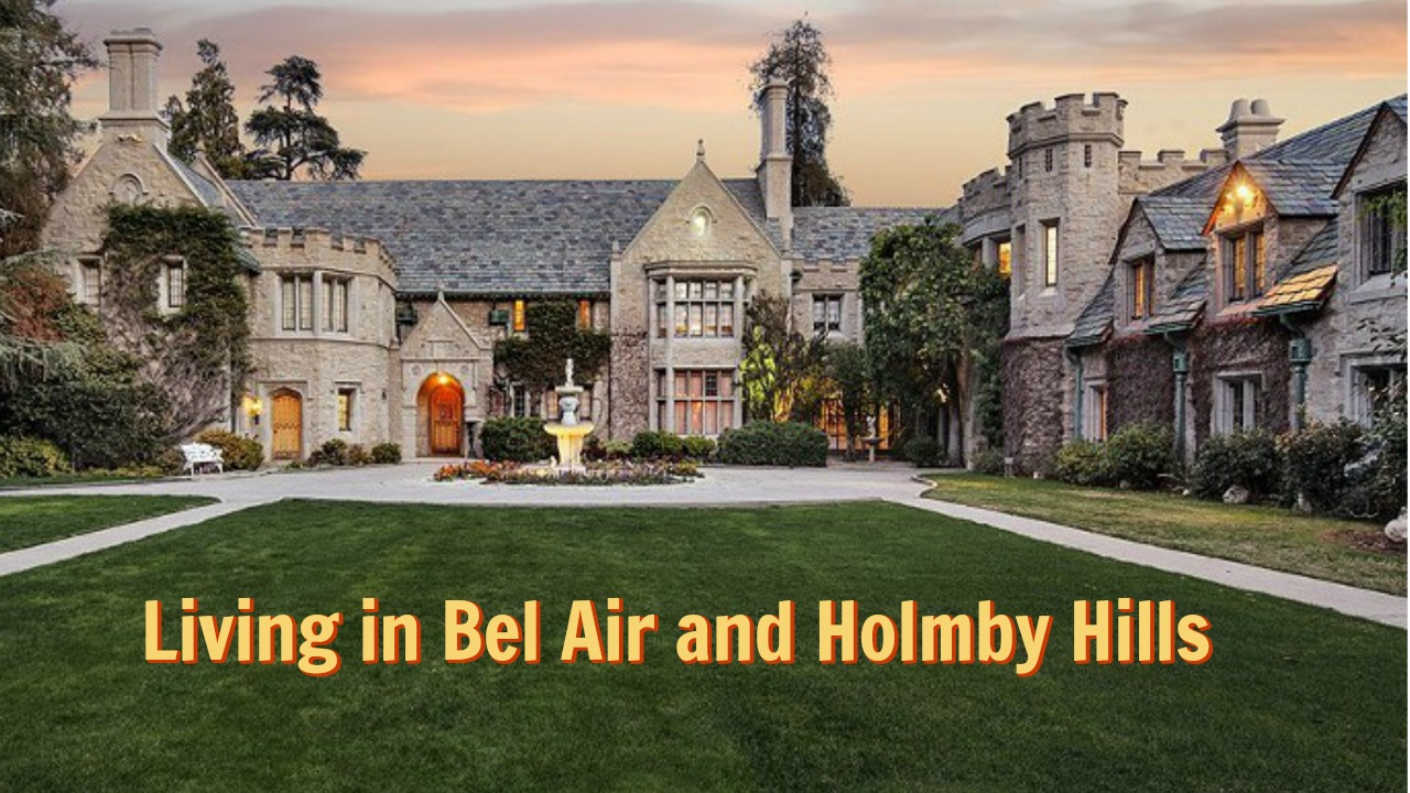 bel-air-and-holmby-hills.jpg