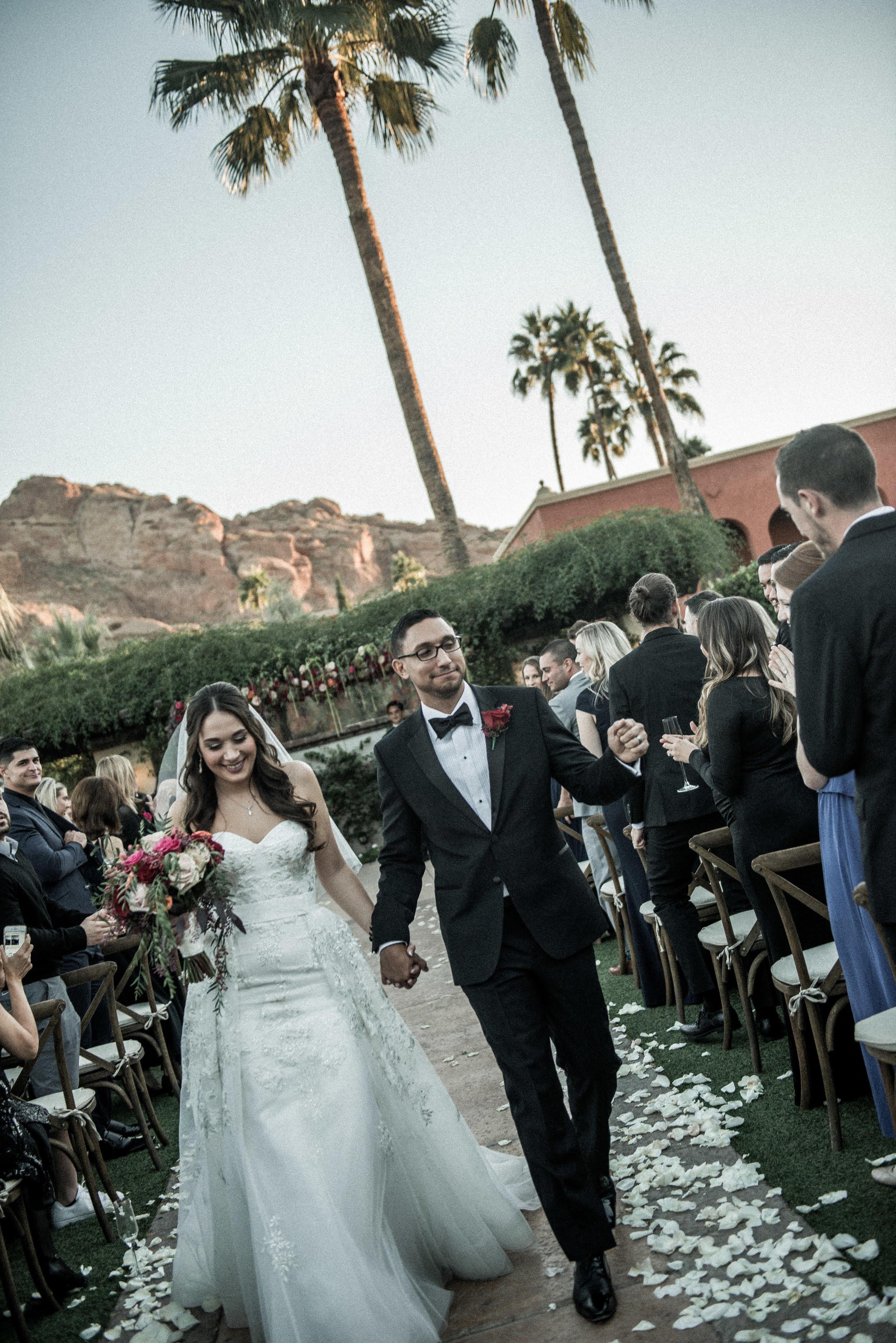Allison Wedding 2.jpg