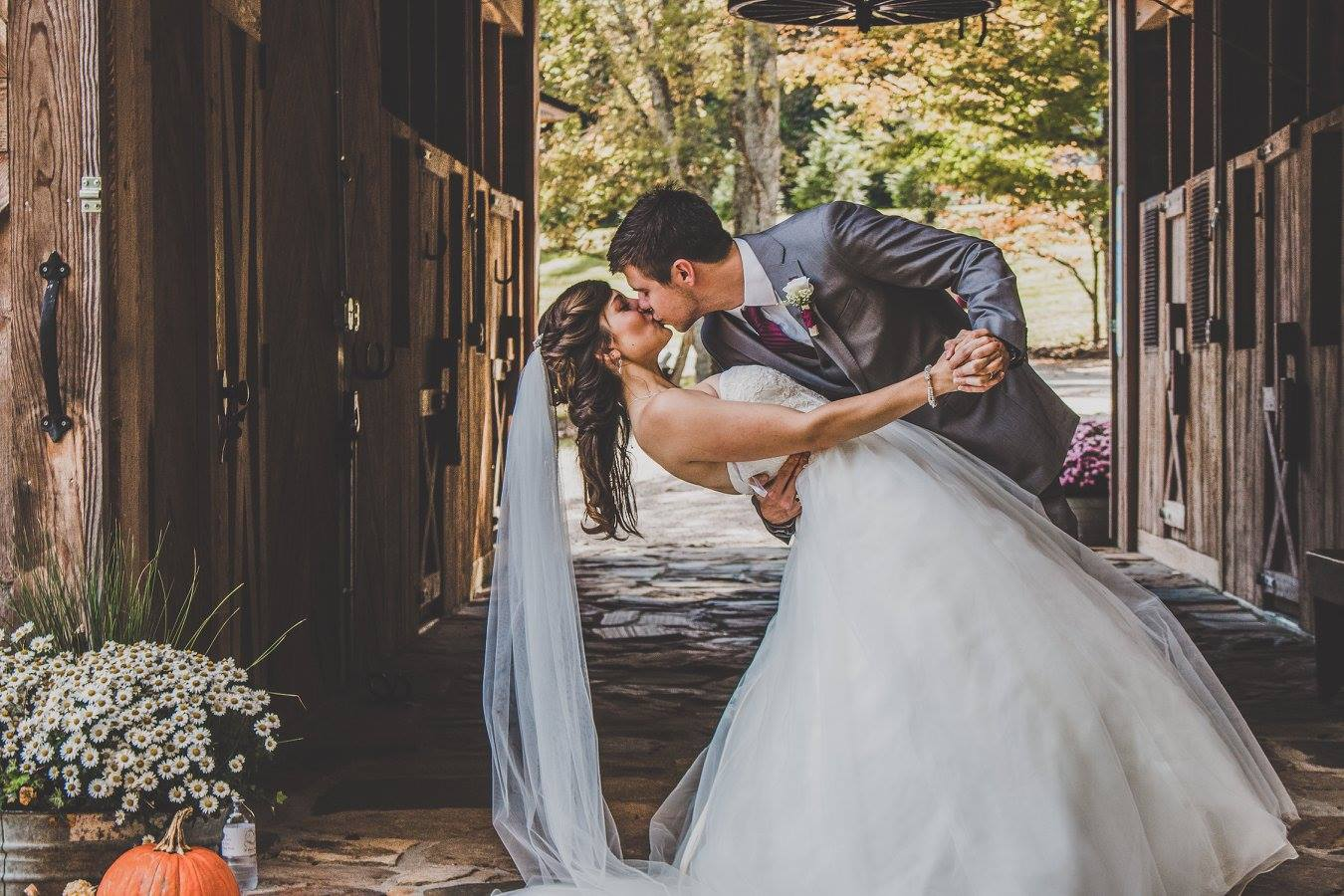 Brunner Wedding.jpg