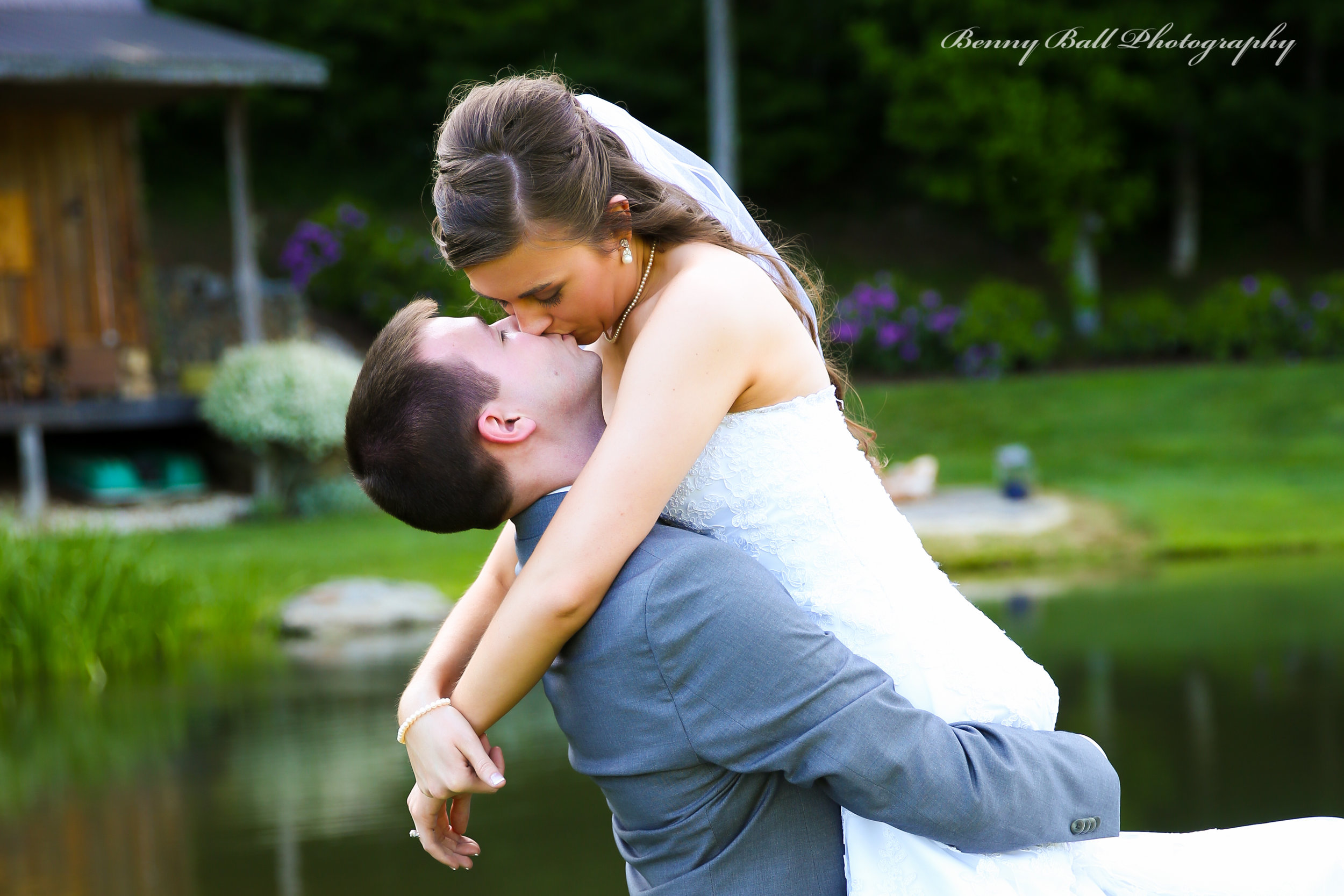 Emily and Seth Wedding-Pond.jpg
