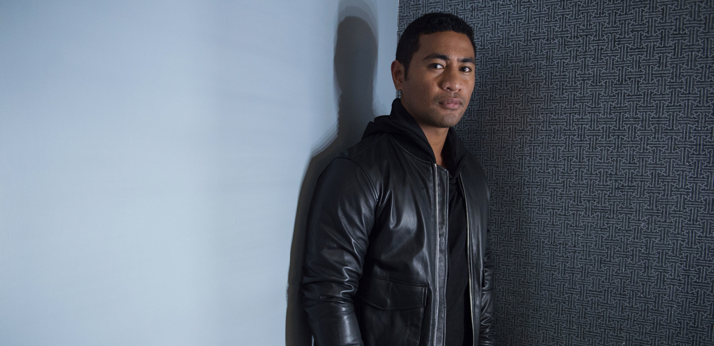 BEULAH KOALE | Solo | THANK YOU FOR YOUR SERVICE