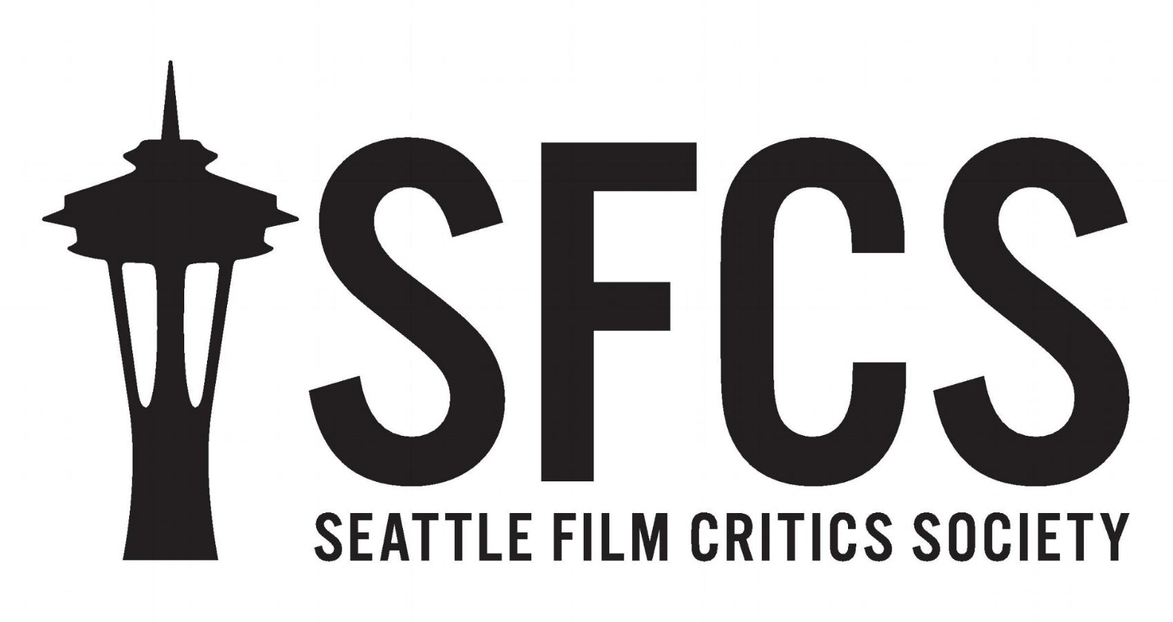 SFCS_Logo_Wordmark-page-001.jpg
