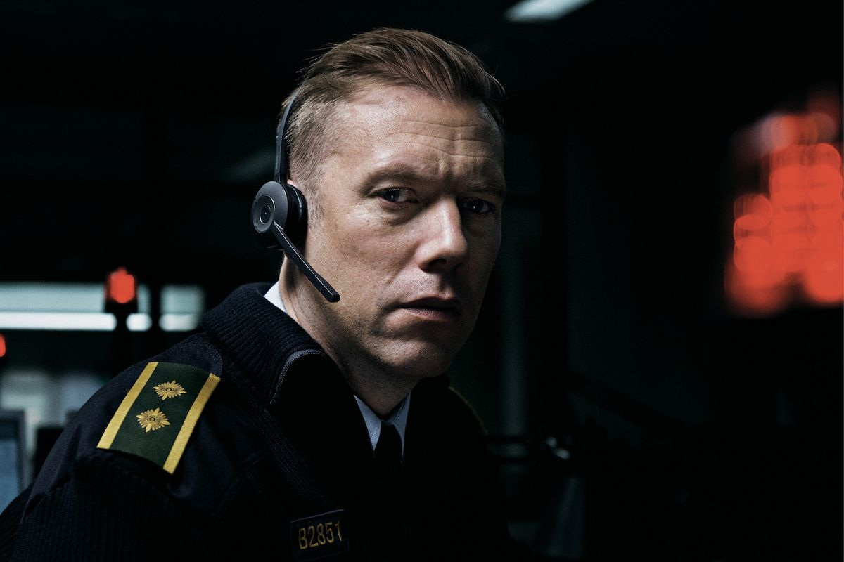 """1. JAKOB CEDERGREN 
