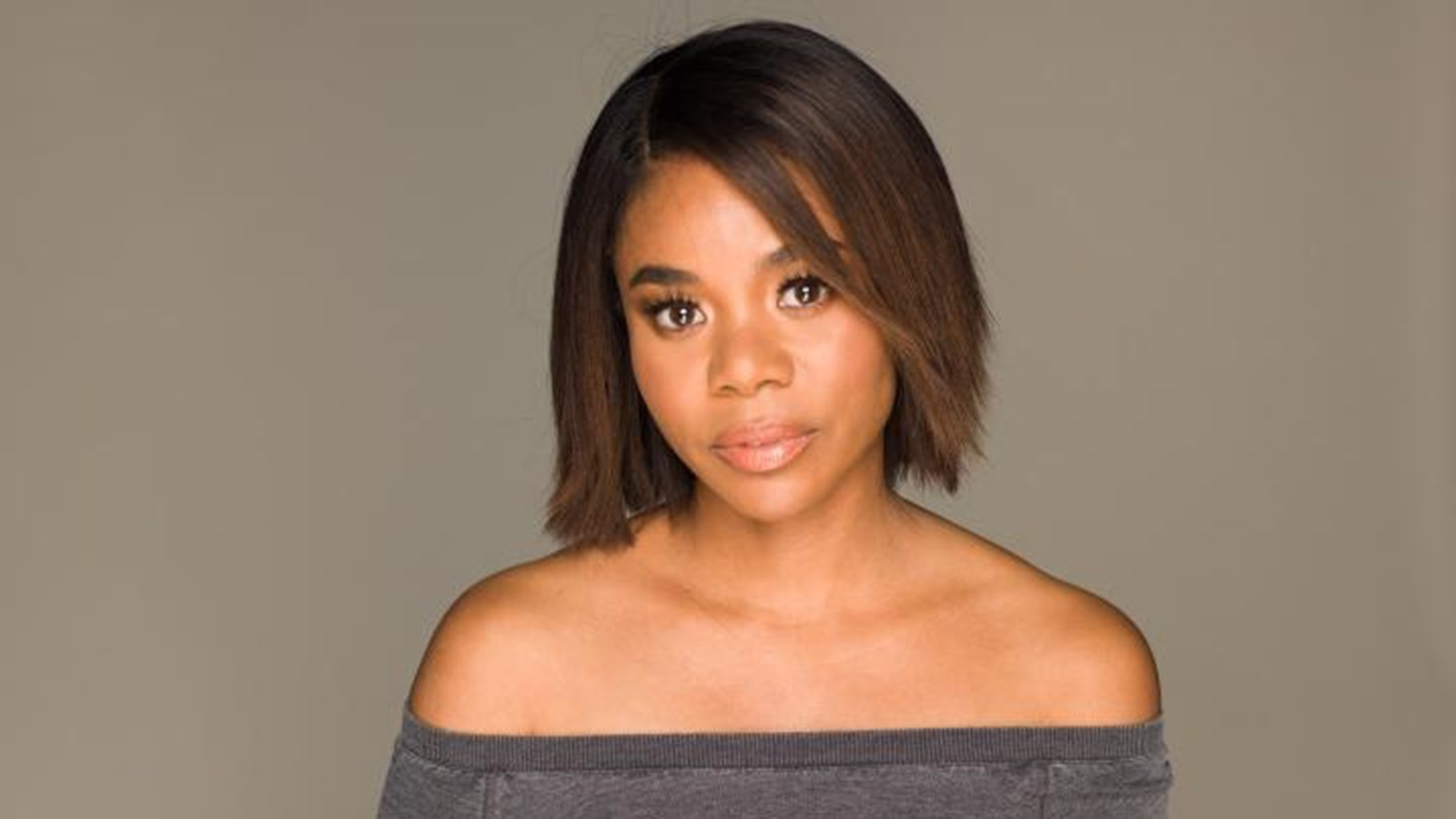 Regina Hall, image courtesy of SIFF