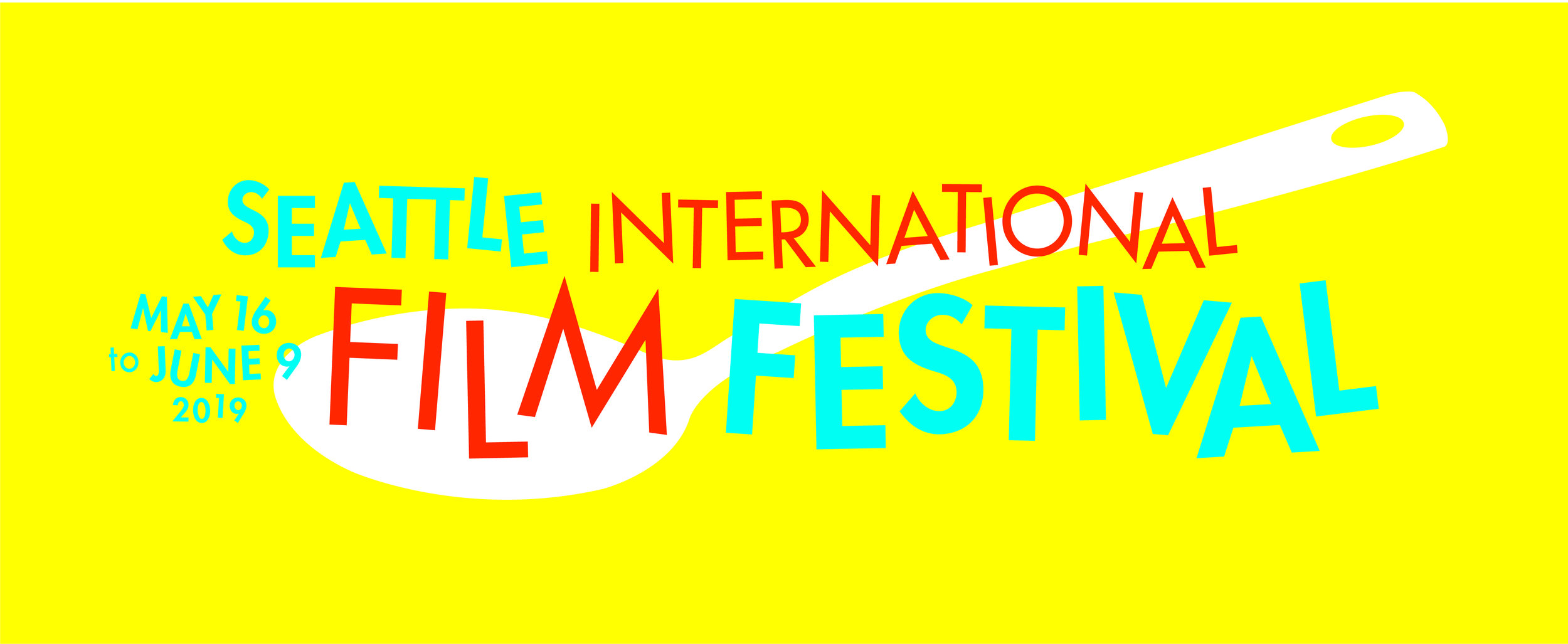 SIFF_2019Fest_Logo_Horiz_yellowbknd.jpg
