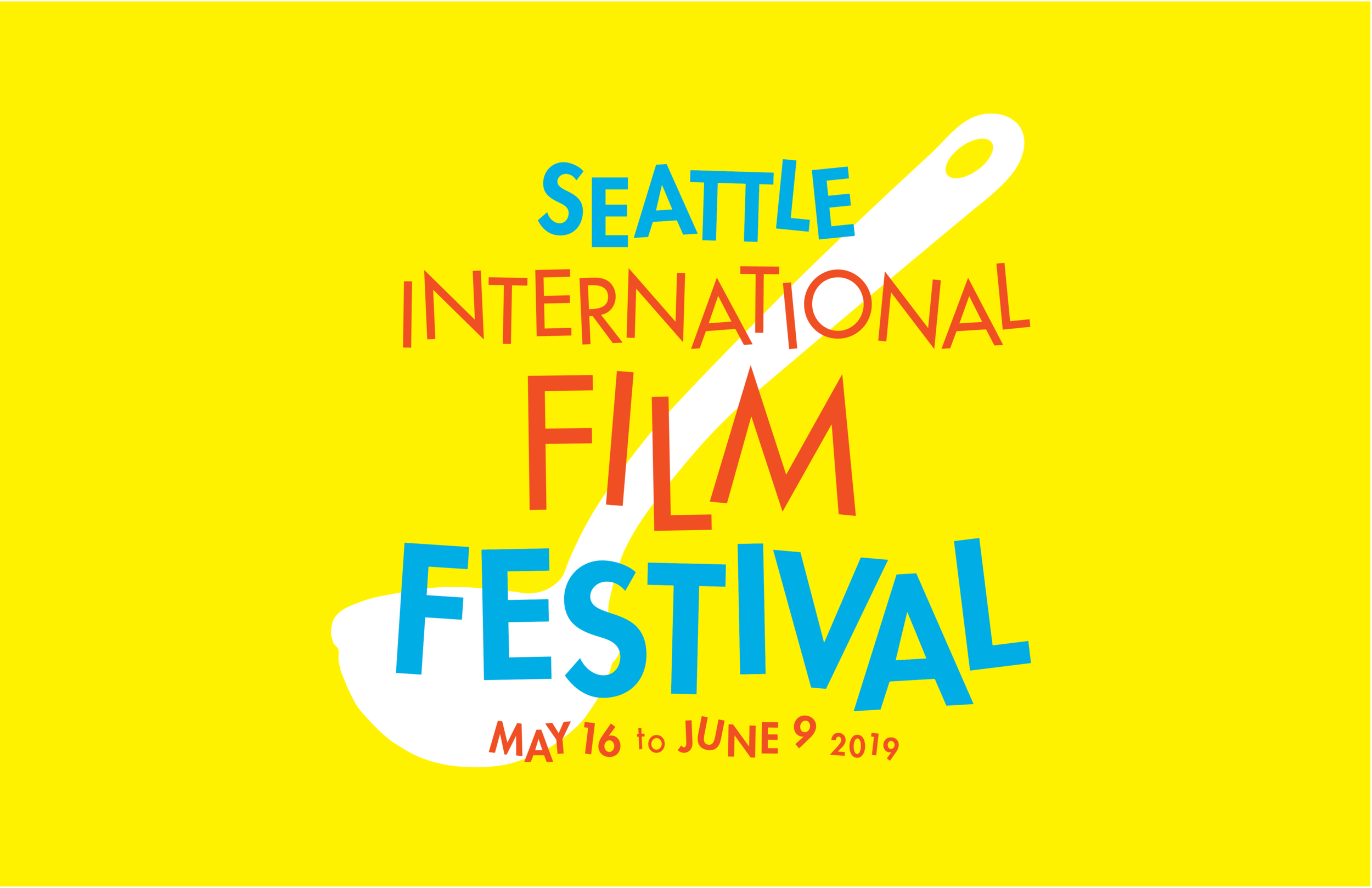 SIFF_2019Fest_Logo_vert_yellowbknd.png