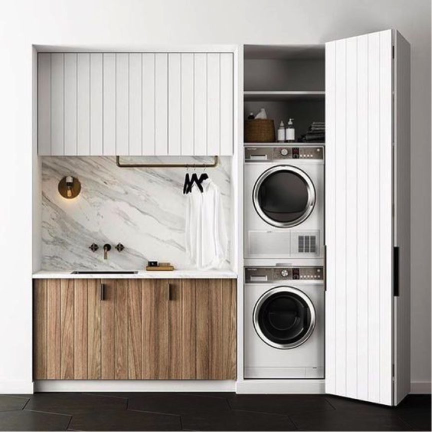 Image via Fisher and Paykel