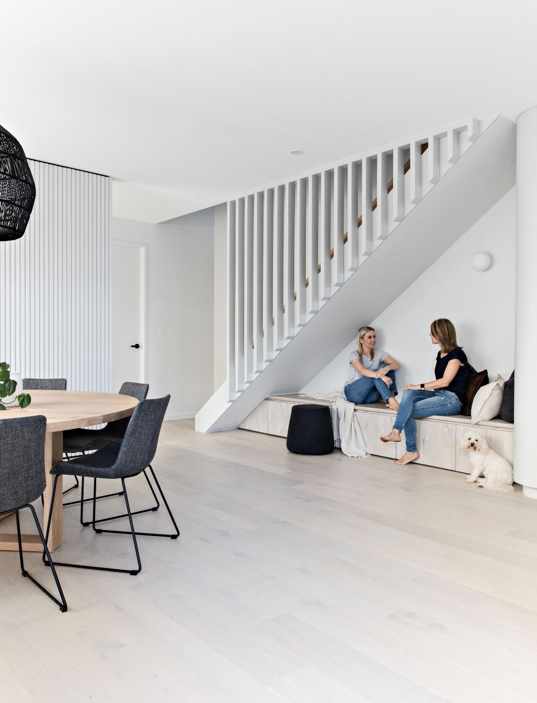 Nordik Space | Designer Spotlight