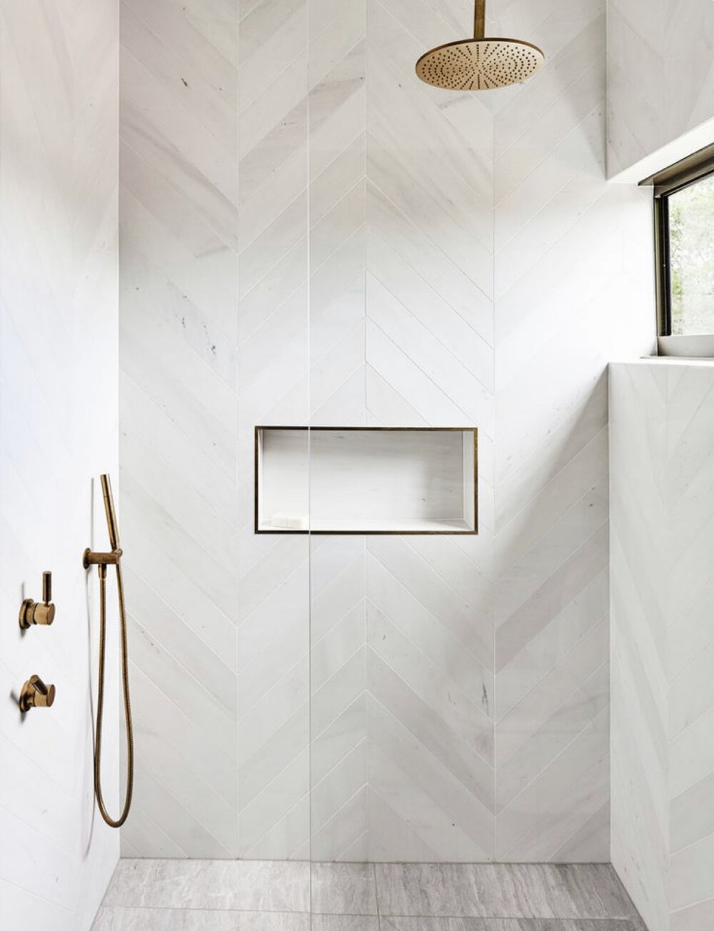 The Truth About Mitres Mitring Tiles, How To Cut Bathroom Tile