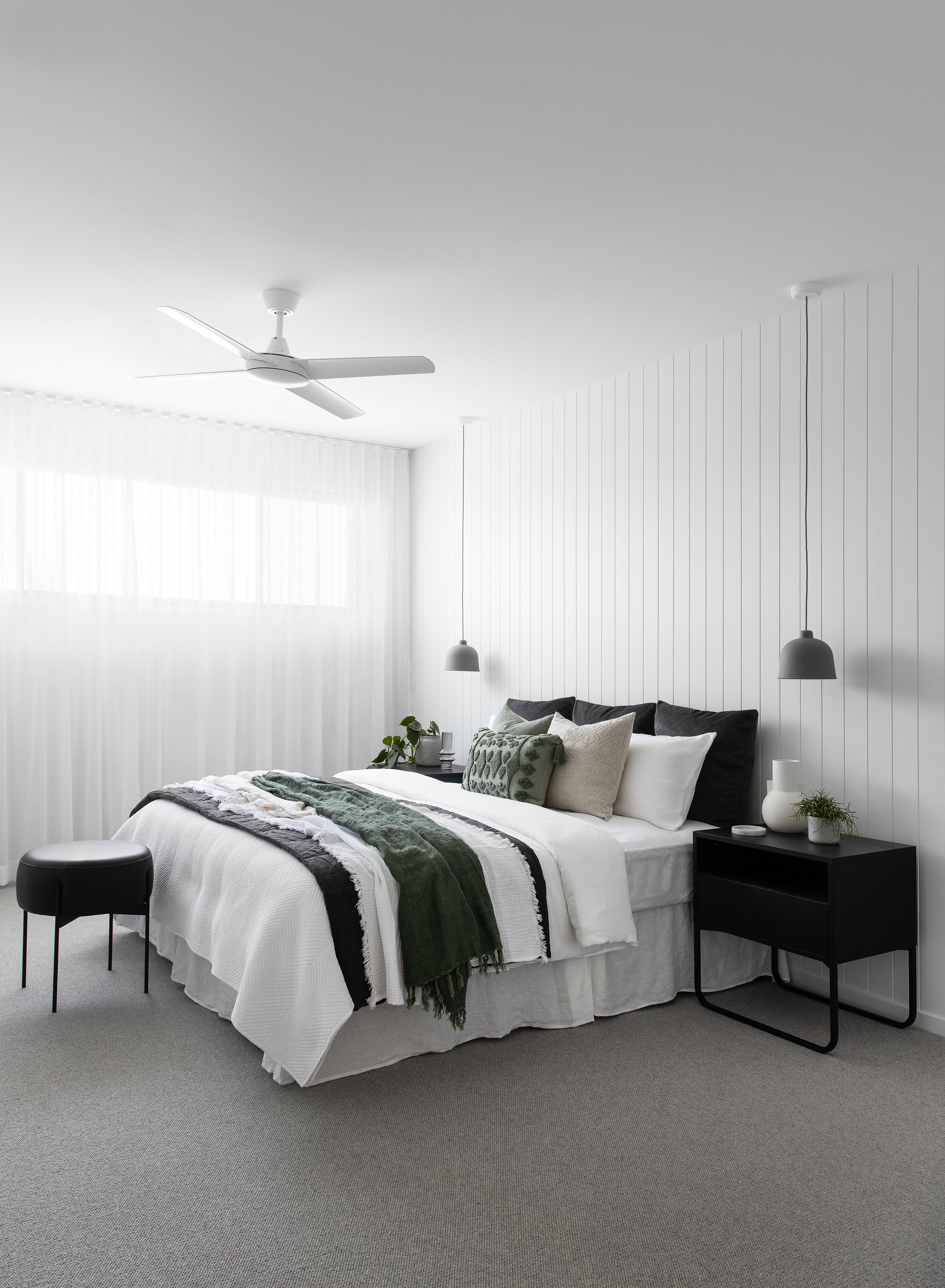 What Size Ceiling Fan Do You Need For Your Room Zephyr Stone