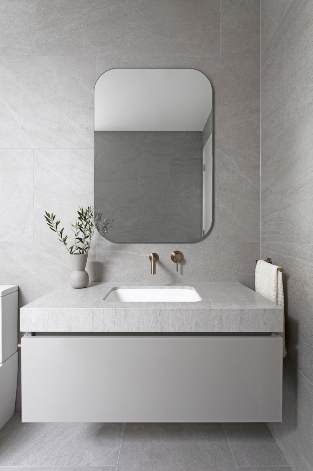 What Are Solid Surface Basins And How, Solid Surface Bathroom Sink