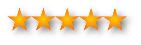 5-star-review 2.png